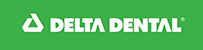 logo_Delta_Dental